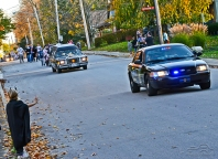 southport-parade-halloween-2014-027