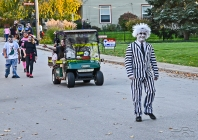 southport-parade-halloween-2014-029