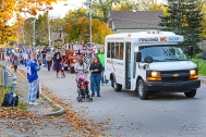 southport-parade-halloween-2014-081