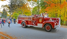 southport-parade-halloween-2014-088