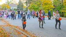 southport-parade-halloween-2014-090