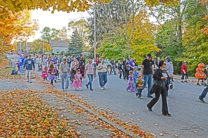 southport-parade-halloween-2014-093