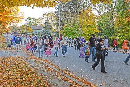 southport-parade-halloween-2014-093