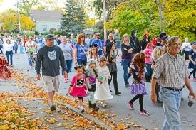 southport-parade-halloween-2014-095
