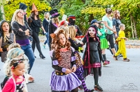 southport-parade-halloween-2014-096