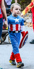 southport-parade-halloween-2014-102