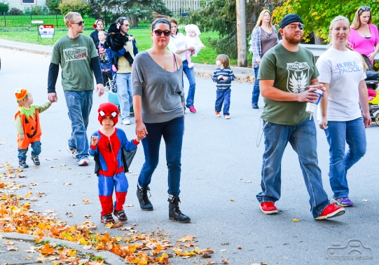 southport-parade-halloween-2014-103