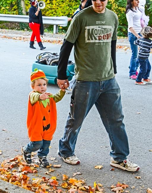 southport-parade-halloween-2014-106