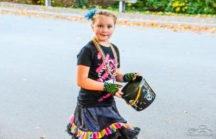 southport-parade-halloween-2014-108