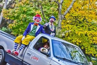 southport-parade-halloween-2014-116