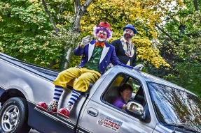 southport-parade-halloween-2014-117