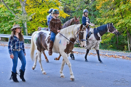 southport-parade-halloween-2014-129