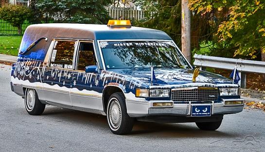 southport-parade-halloween-2014-147