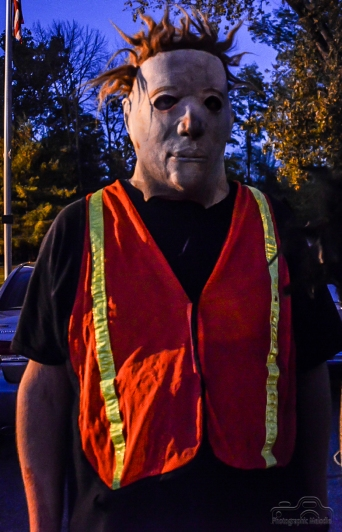 southport-parade-halloween-2014-200