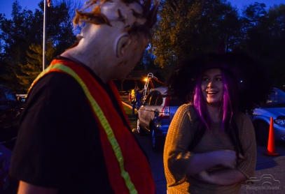 southport-parade-halloween-2014-201
