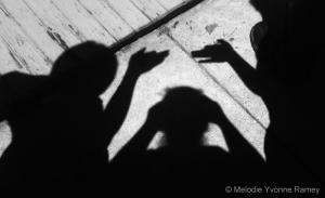 Hanah-Shadows