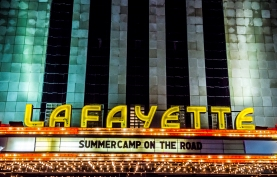 summer-camp-on-the-road-5952