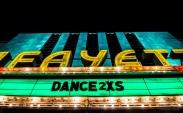 Dance2XS-3195