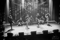 Dance2XS-3393