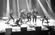 Dance2XS-3548