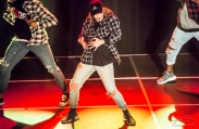 Dance2XS-3807