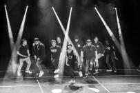 Dance2XS-3838