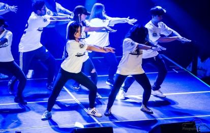 Dance2XS-3865