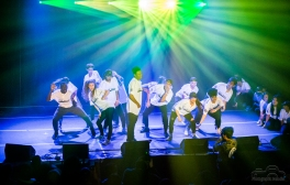 Dance2XS-3907