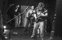 doom-room-100th-show-0880