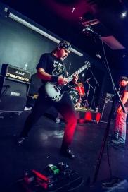 doom-room-100th-show-1218