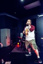 doom-room-100th-show-1470