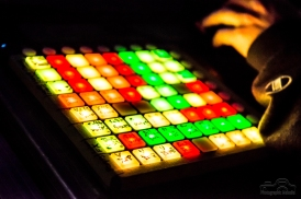industry-night-2922