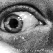 my-eyeball
