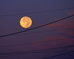sunrise-supermoon-013