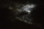 super-moon-8-10-2014g