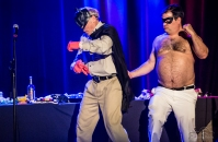 randy-and-mr-lahey-2092