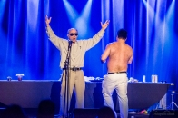 randy-and-mr-lahey-2209
