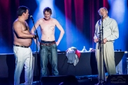 randy-and-mr-lahey-2338