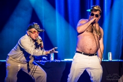randy-and-mr-lahey-2404