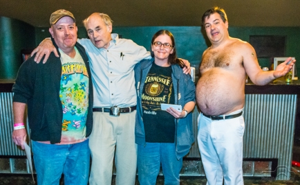 randy-and-mr-lahey-2460