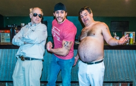 randy-and-mr-lahey-2489