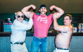 randy-and-mr-lahey-2498