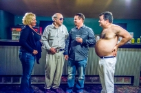 randy-and-mr-lahey-2516