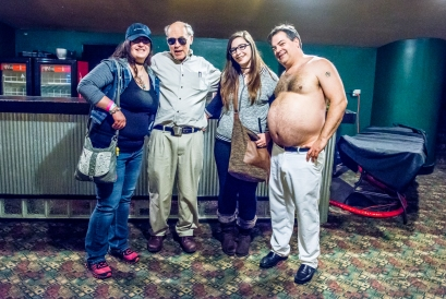 randy-and-mr-lahey-2542