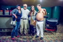 randy-and-mr-lahey-2546
