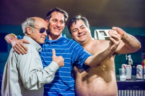 randy-and-mr-lahey-2591