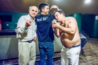 randy-and-mr-lahey-2624