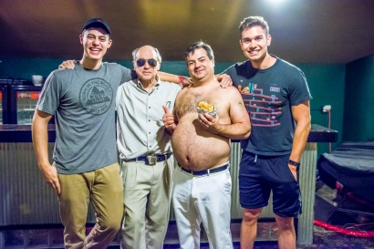 randy-and-mr-lahey-2648