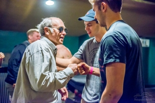 randy-and-mr-lahey-2657