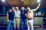randy-and-mr-lahey-2669